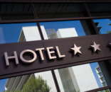 Expected Increase In Millennials Traveling To Boost Hospitality In 2015